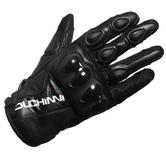 View Item Duchinni Moto Short Motorcycle Gloves